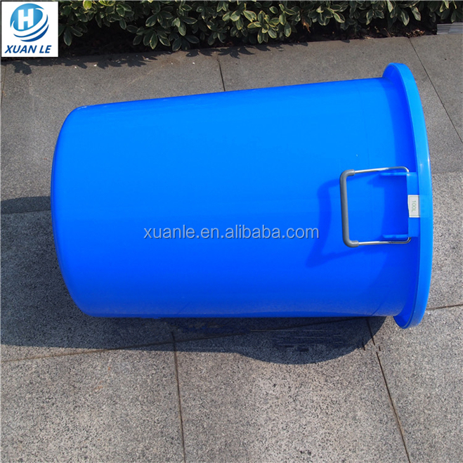 Yellow Trash Can Yellow Trash Can Suppliers And Manufacturers At Alibaba Com