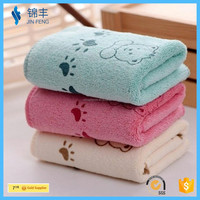 70x140cm Family daily cheap Microfiber multifunctional towel Bath towel Quick dry towelJF33