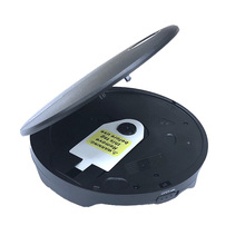 <span class=keywords><strong>Portatile</strong></span> <span class=keywords><strong>lettore</strong></span> <span class=keywords><strong>CD</strong></span> Personale Discman <span class=keywords><strong>CD</strong></span>/MP3 musica audio player con auricolare batteria