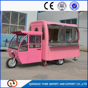 ee560aedaf6fc0 Spiral Potato Cart