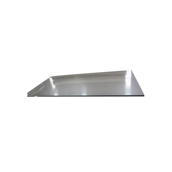 Good Quality 0.2mm 0.5mm thick  310s 321 stainless steel sheet  price per kg