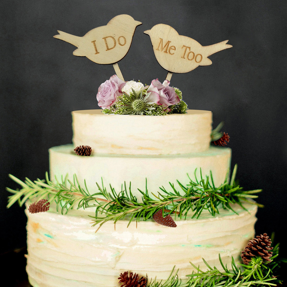 online buy wholesale photo cake toppers from china photo cake toppers wholesalers. Black Bedroom Furniture Sets. Home Design Ideas
