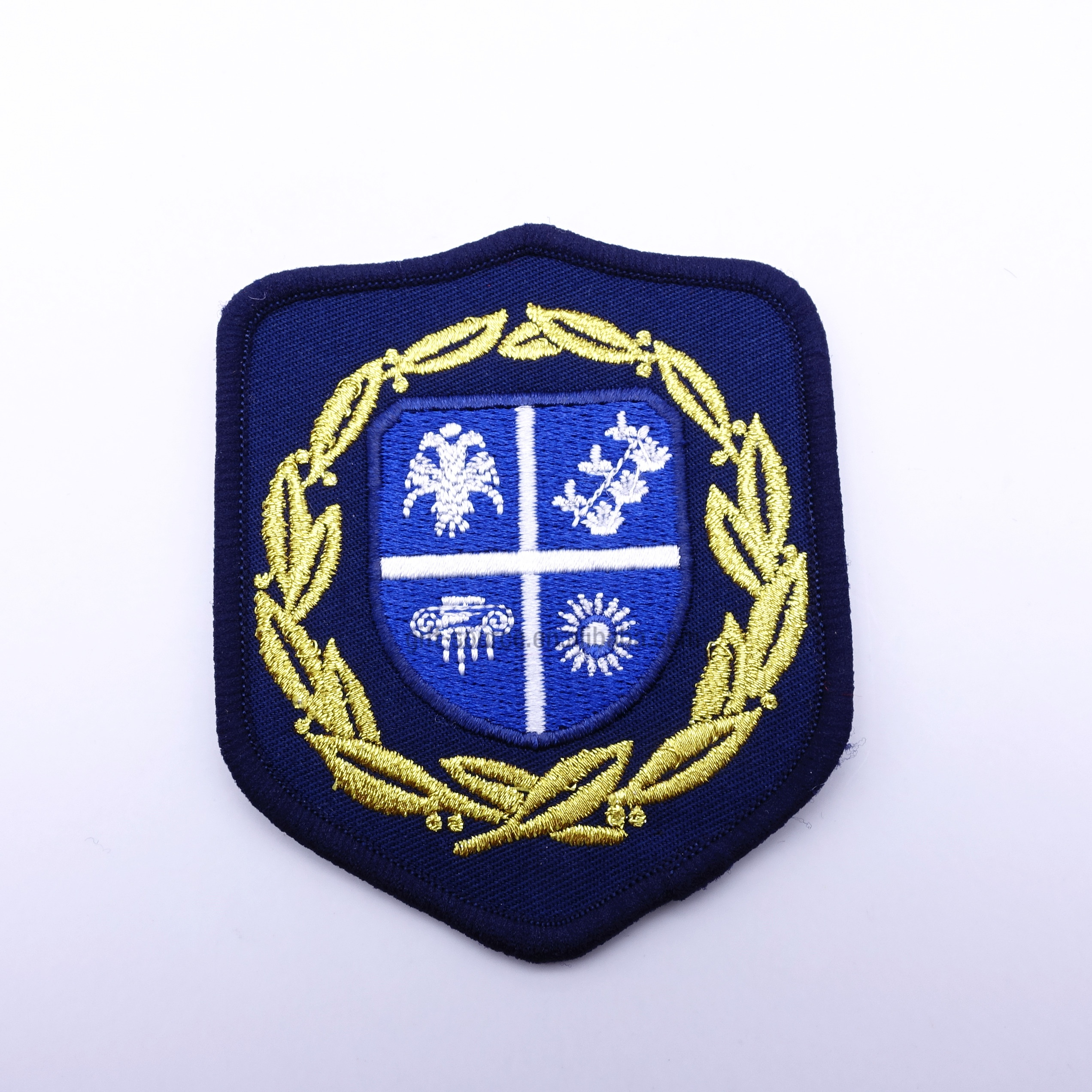 Custom Embroidery Us Army Military Patch - Buy Embroidery Blank  Patches,Custom Made Military Patches,Canadian Military Patches Product on  Alibaba com
