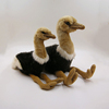 Custom Promotional Lovely Stuffed Ostrich Toy