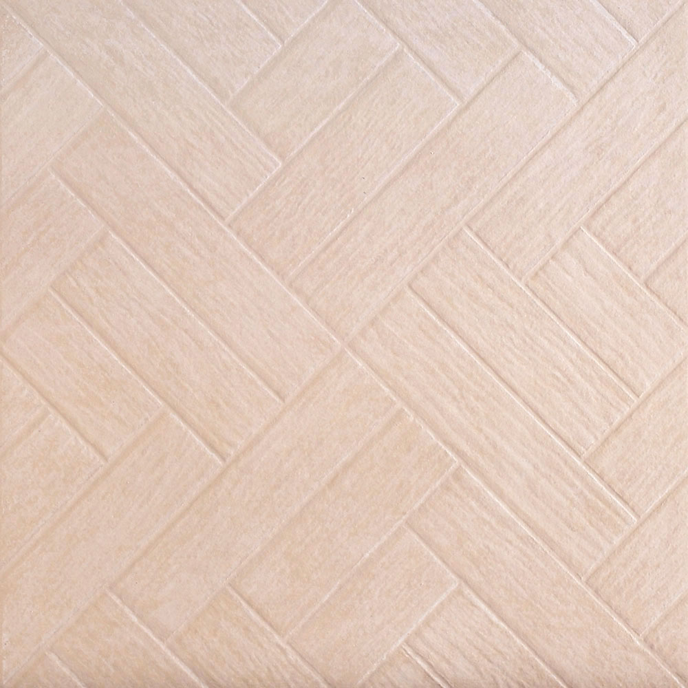 China Restaurant Ceramic Floor Tile, China Restaurant