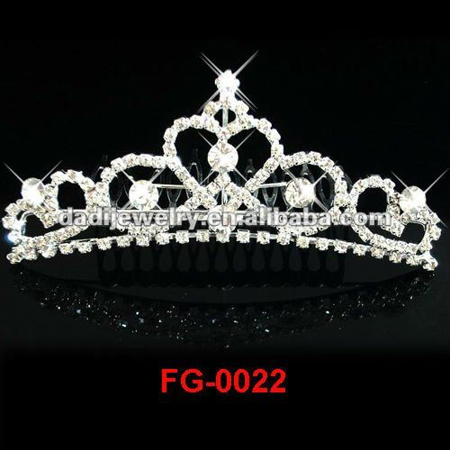 Crown Design Jewelry For Bridal Crown And Tiara Jewelry Buy Crown