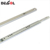 China Original Heavy Duty Ball Bearing Table Drawer Slides Slide