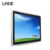 Aluminium Alloy Shell 21.5inch Industrial Touch Screen Panel Pc For Automatic Vending Machine