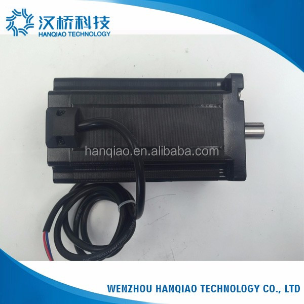 Chinese Wholesale Suppliers Geared Reducer Stepper Motor Nema 23 ...