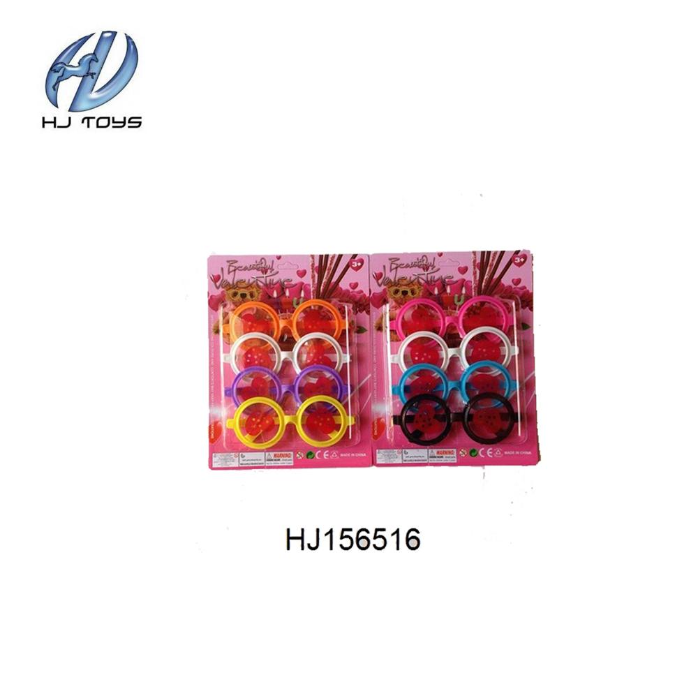 2c3b7954a8d3 Children Toy Glasses