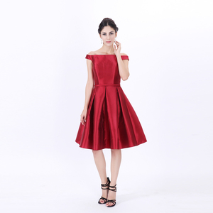 Cheap Prom Dress Cheap Prom Dress Suppliers And Manufacturers At