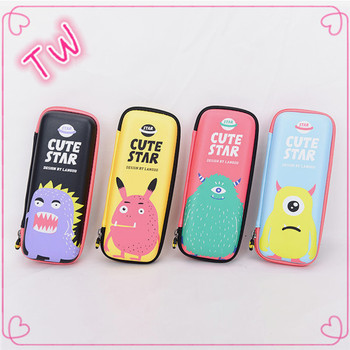 Custom 2018 Bulgaria Hottes List Of Office Stationery Items Online Ping Eva Material Cartoon Cute