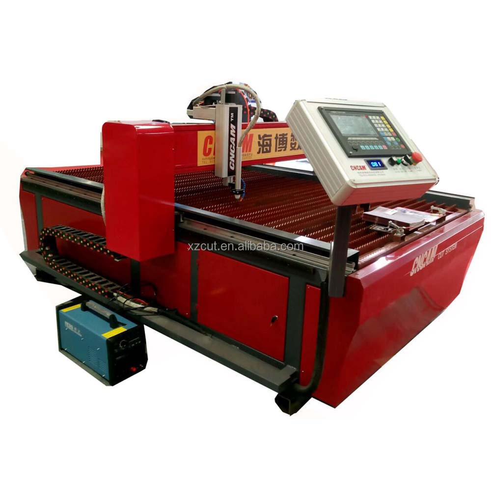 100 plasma cutting tables cnc plasma cutter tables profile