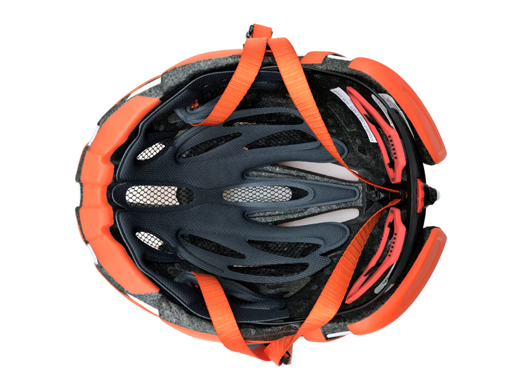 Bike Helmet Bicycle 9