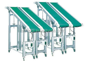 Mail Sorting Machine, Mail Sorting Machine Suppliers and