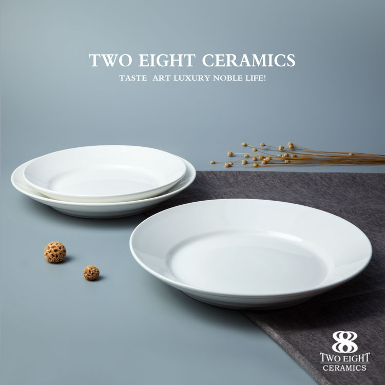 Cheap Bulk Dinner Plates, Cheap Bulk Dinner Plates Suppliers and ...