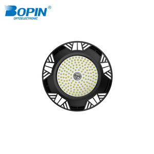 Narrow Wide Beam Angle 60/90/120 degree natural white 4000K 100w 150w ufo led high bay light