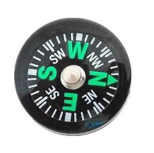 Wholesale Lowest Price Compass 5mm 10mm 15mm 20mm 25mm hiking compass