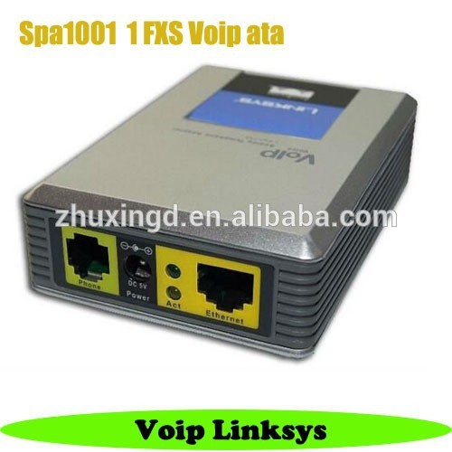 LINKSYS SPA1001 WINDOWS 7 X64 TREIBER