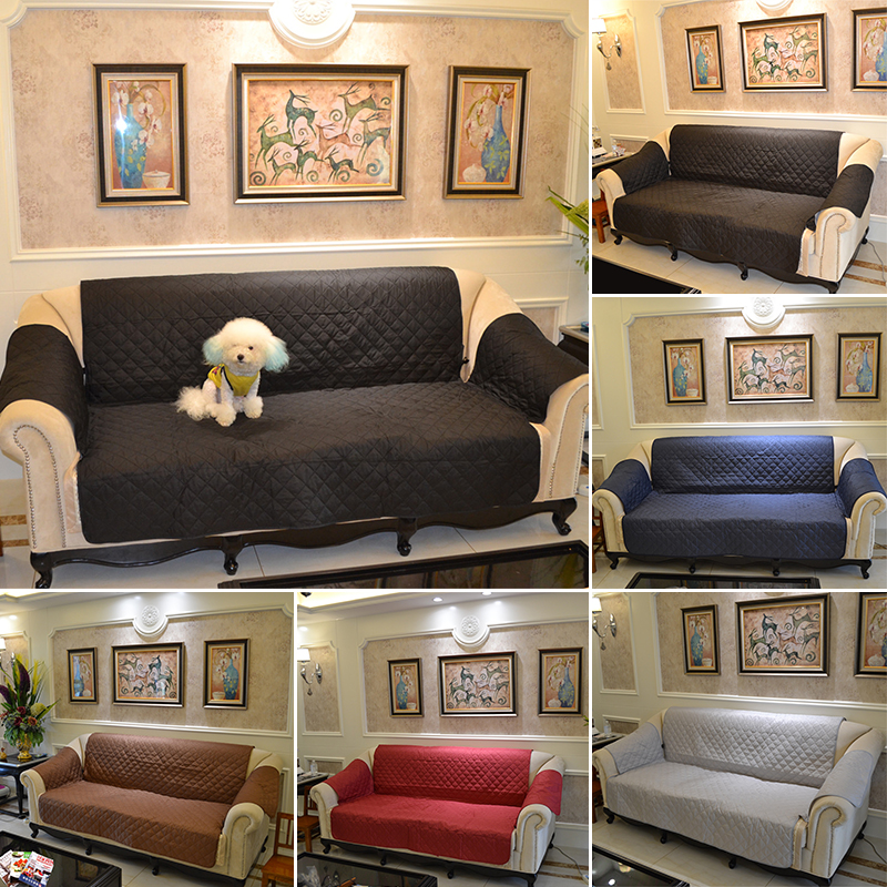 Popular Kid Couch-Buy Cheap Kid Couch lots from China Kid