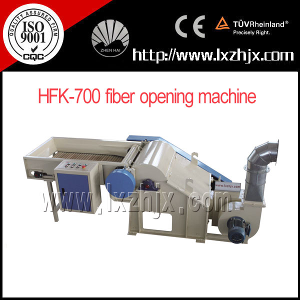 can opening machine