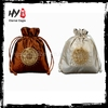 Hot selling drawstring bag dust bag made in China