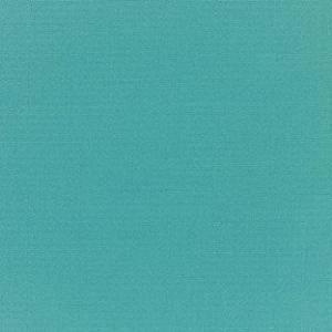 "Sunbrella Canvas Indoor / Outdoor Fabric Corded Cushions for Patio Outdoor Deep Seating Furniture Chair - Seat Cushion - 24"" W X 24"" D / Back Cushion 24"" W X 21"" D - Choose Fabric Color (Canvas Aruba)"