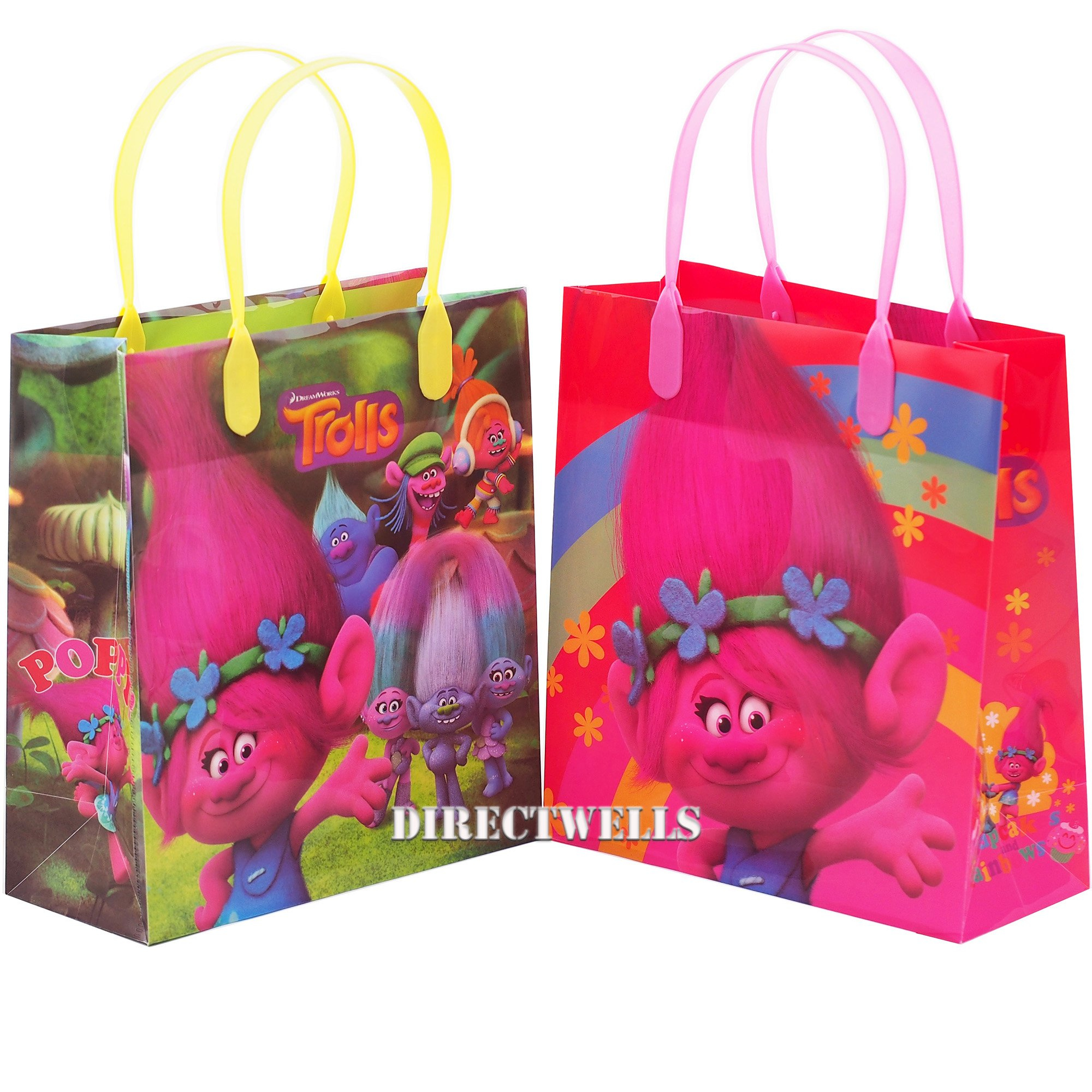 Cheap Clear Plastic Goodie Bags, find Clear Plastic Goodie Bags ...