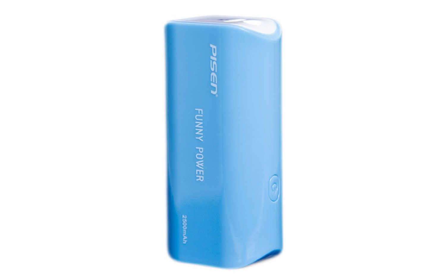 Cheap Mobile Pocket Power Find Mobile Pocket Power Deals On Line At