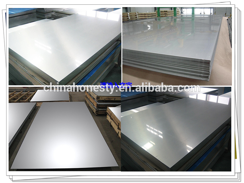 6063 aluminum sheet for used aircraft engines for sales