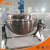 /product-detail/tilting-type-steam-electric-jacket-kettle-with-agitator-mixer-cooker-pot-boiler-60692120742.html