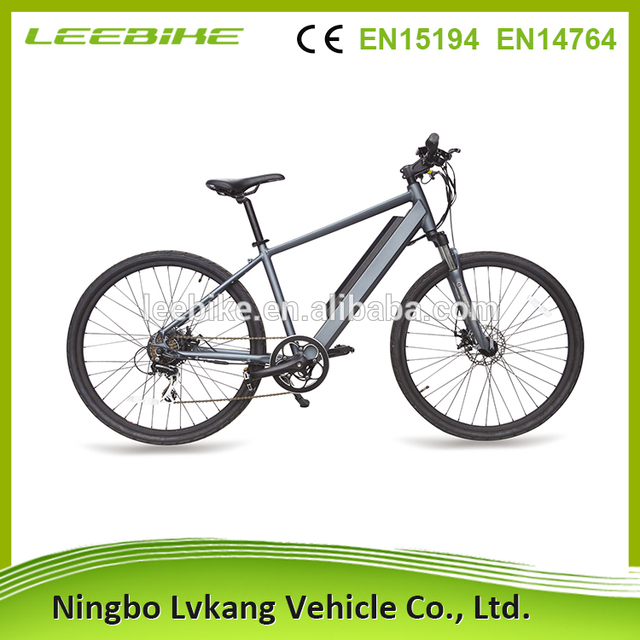 folding aluminum adult tricycle ebike 3000w folding electric bike