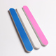 Best Selling Colorful Double-sided Nail Buffer