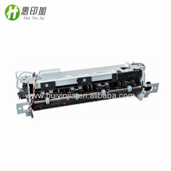 40X5344 Used Original Fusor Fuser Unit For Lexmarks E260 E360 E460 Laserjet Printer 110V Heating Part