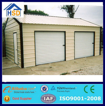 China Lowes Prefab Outdoor Folding Canopy Tent Portable Mobile Garage - Buy  Mobile Garage,Mobile Garage,Mobile Garage Product on Alibaba com