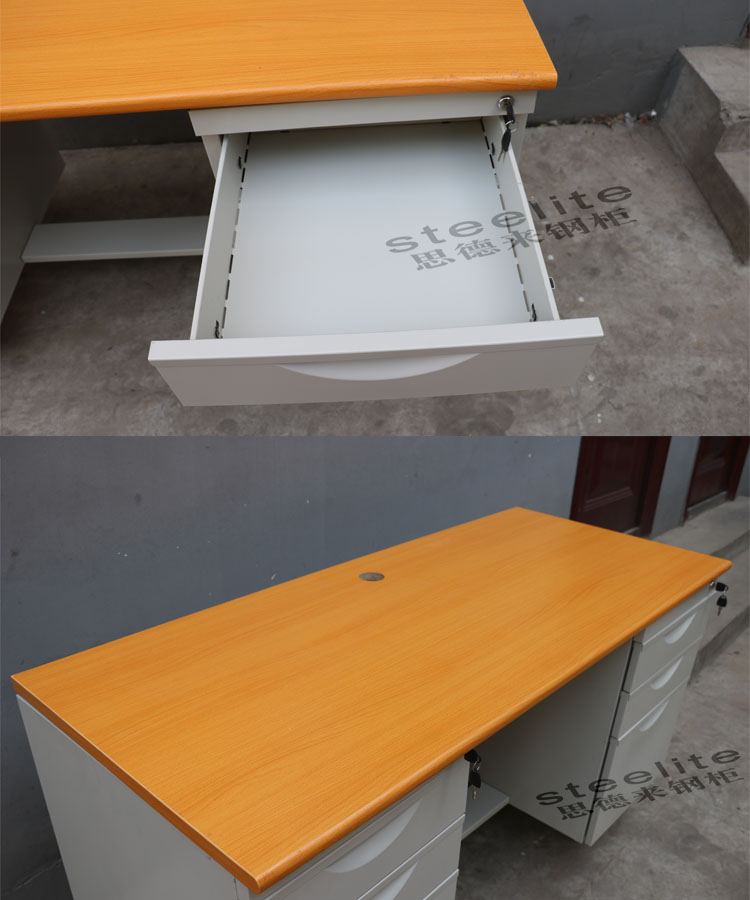 Office & School Supplies Otobi Furniture In Bangladesh Price Office Table Computer Desk - Buy ...