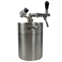 CO2 <span class=keywords><strong>bira</strong></span> otomatı Keg bar veya homebrewing