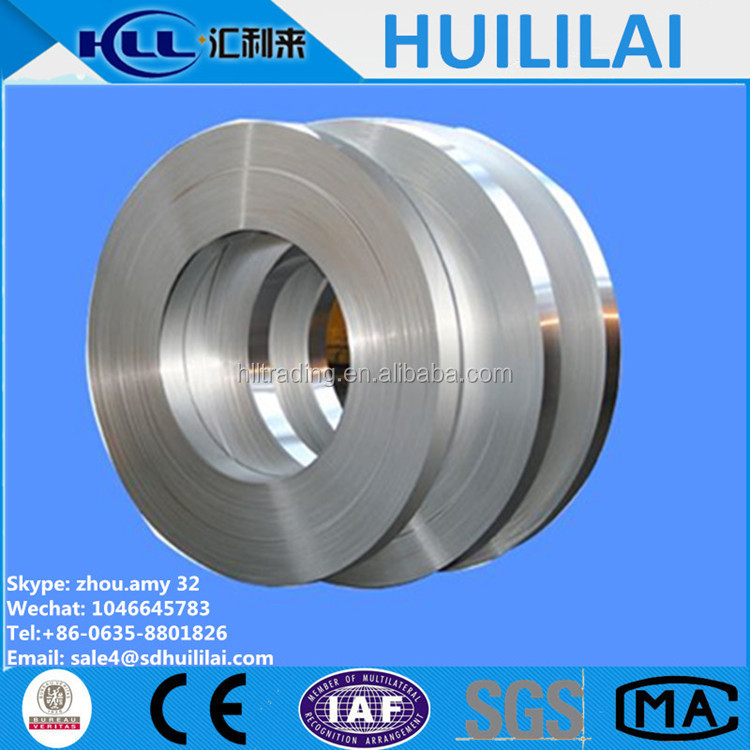 304 stainless steel strip price per kg lead