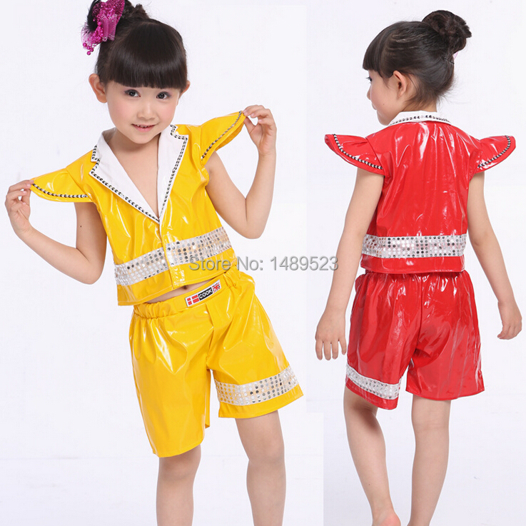 050e82f22 Cheap Hip Hop Girls Costumes