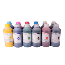 Supercolor สำหรับ Canon 1700 Pigment Ink สำหรับ Canon Pro 4000 2000 4000 6000 เครื่องพิมพ์