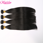 bangladesh 5A remy hair and aliexpress hair brazilian hair 4 bundles straight