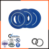 DIN High quality waterproof silicon rubber gasket maker