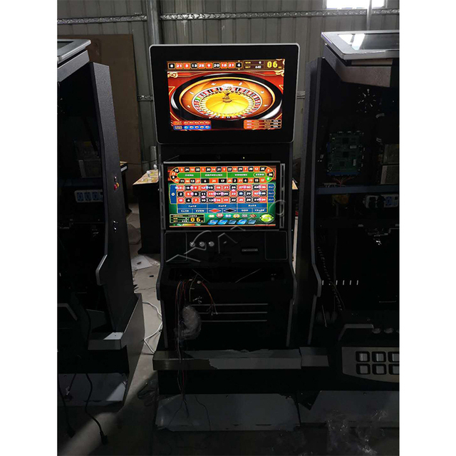 online live casino in india