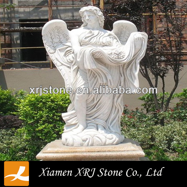 angel statues wholesale angel statues wholesale suppliers and at alibabacom