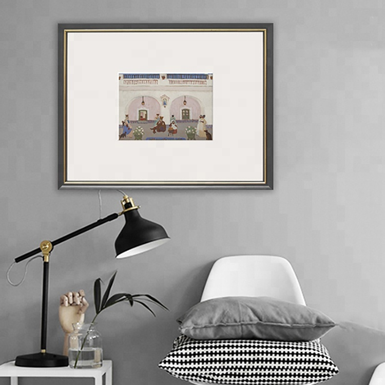 European classic beautiful figure painting wall <strong>pictures</strong> for living room