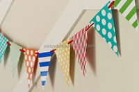 Romantic Birthday Party Supplies Cheap Party Decoration Paper ...