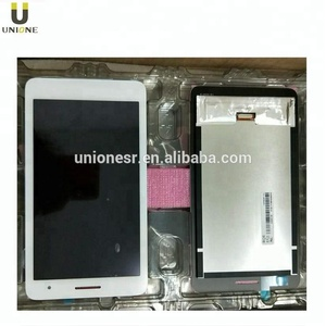 Best Quality Lcd Touch Screen For Huawei T1-701U Lcd Display