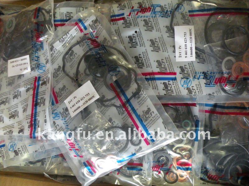 Repair Kit 9 461 610 423-753 146600 1120-0805c