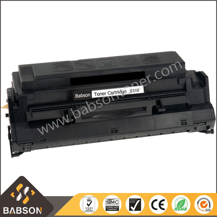 Hot Selling E320 Compatible Toner for Lexmarks E320-E322-E322N