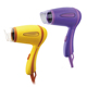 Profession Gifts/Hotel/Travel/Electric Hair Blow Drier Promotion Gifts Mini Foldable Hair Dryer